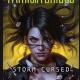 Storm Cursed PDF