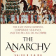 The Anarchy PDF