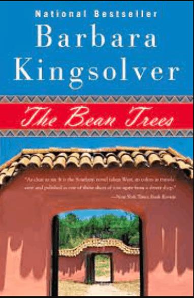 The Bean Trees PDF