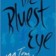 The Bluest Eye PDF