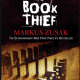 The Book Thief PDF
