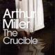 The Crucible PDF