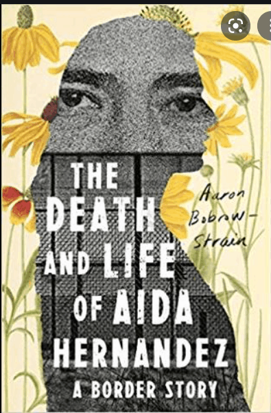 The Death and Life of Aida Hernandez PDF