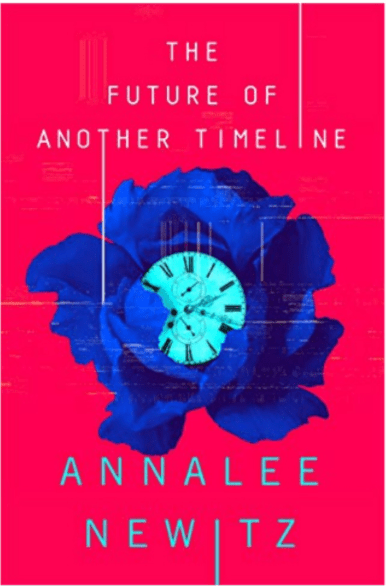 The Future of Another Timeline PDF