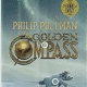 The Golden Compass PDF
