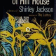 The Haunting of Hill House PDF