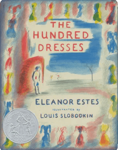 The Hundred Dresses PDF