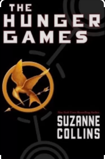 The Hunger Games PDF