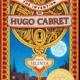 The Invention of Hugo Cabret PDF