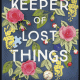 The Keeper of Lost Things PDF