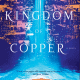 The Kingdom of Copper PDF