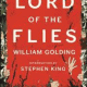 The Lord of the Flies PDF