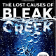 The Lost Causes of Bleak Creek PDF