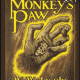 The Monkey's Paw PDF
