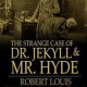 The Strange Case of Dr. Jekyll and Mr. Hyde PDF