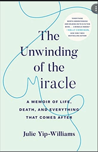 The Unwinding of the Miracle PDF