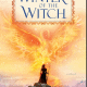 The Winter of the Witch PDF