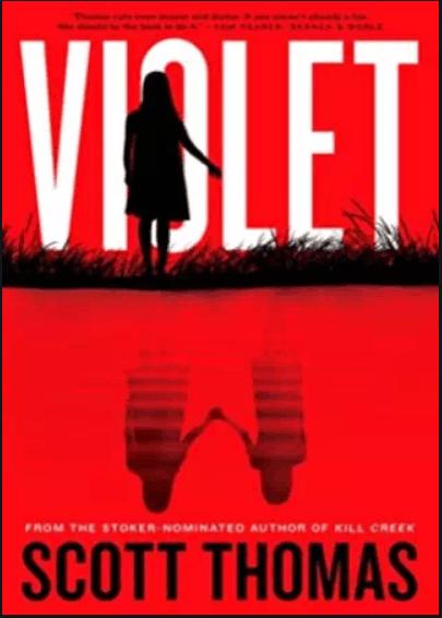 Violet PDF