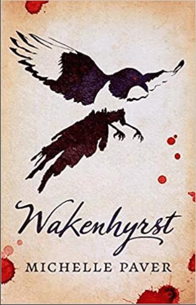 Wakenhyrst PDF