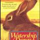 Watership Down PDF
