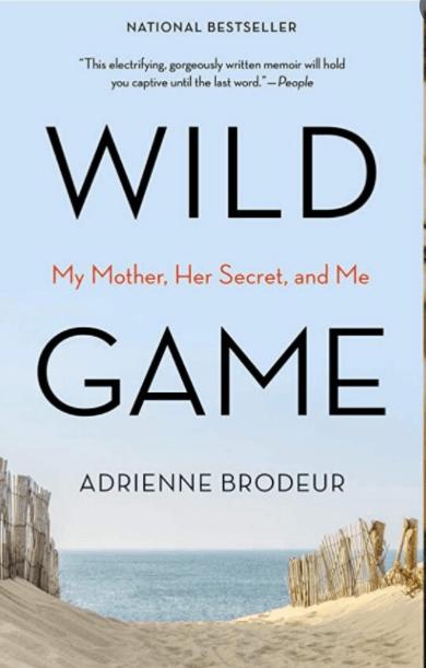 Wild Game PDF