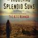 A Thousand Splendid Suns PDF Free