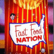 Fast Food Nation PDF