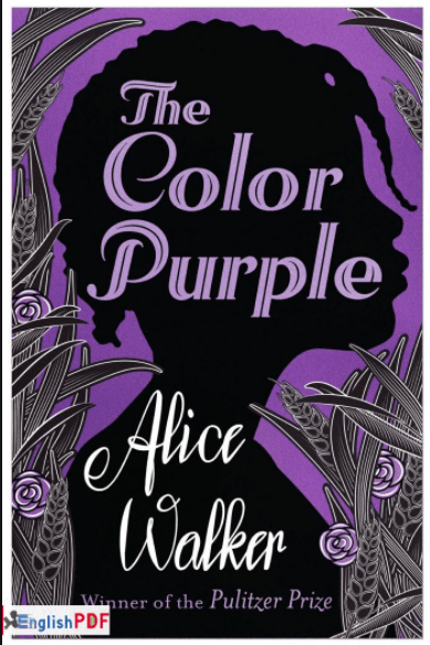 The Color Purple PDF