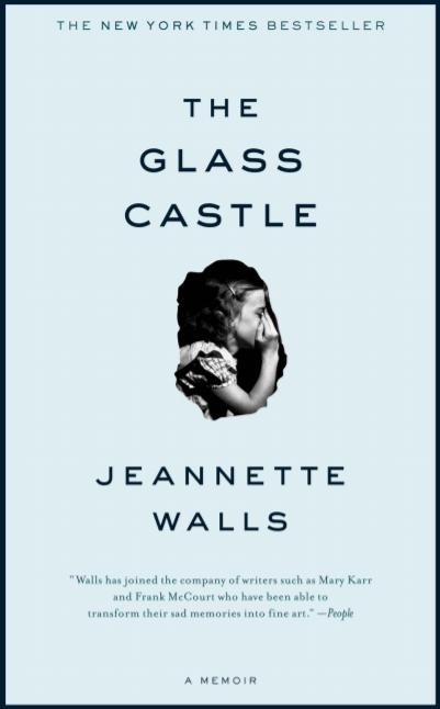 The Glass Castle PDF