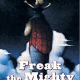 Freak the Mighty PDF
