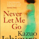 Never Let Me Go PDF