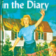 The Clue in the Diary PDF