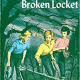 The Clue of the Broken Locket PDF