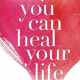 You Can Heal Your Life PDF