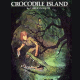 Mystery of Crocodile Island PDF