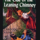 The Clue of the Leaning Chimney PDF