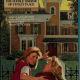 The Double Horror of Fenley Place PDF