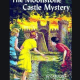 The Moonstone Castle Mystery PDF