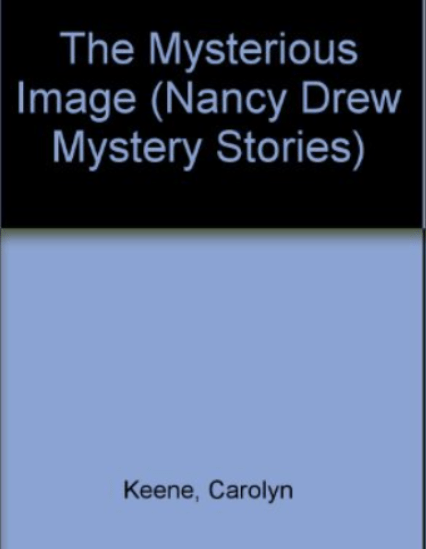 The Mysterious Image PDF