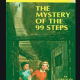 The Mystery of the 99 Steps PDF