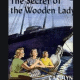 The Secret of the Wooden Lady PDF