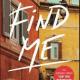 Find Me PDF