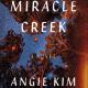 Miracle Creek PDF
