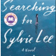 Searching For Sylvie Lee PDF