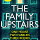 The Family Upstairs PDF