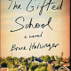 The Gifted School PDF