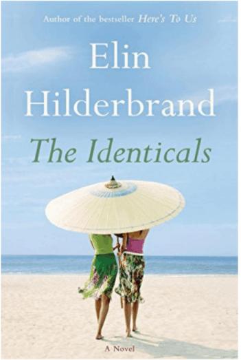 The Identicals PDF