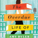 The Overdue Life of Amy Byler PDF