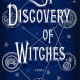 A Discovery of Witches PDF