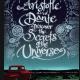 Aristotle and Dante Discover the Secrets of the Universe PDF